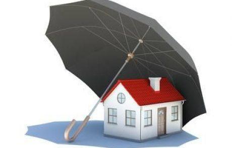 כך תמגן את ביתך