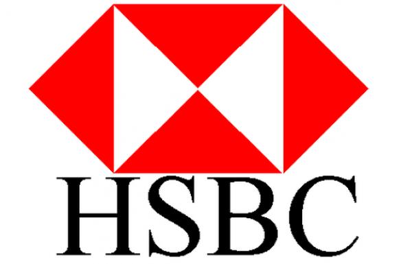 נחקרים בפרשת חשבונות ישראלים בבנק HSBC בשוויץ