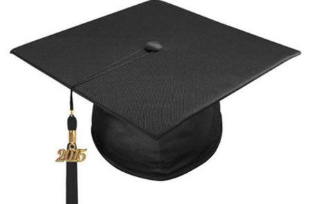 גובש הסכם שכר חדש לסגל הבכיר באוניברסיטאות