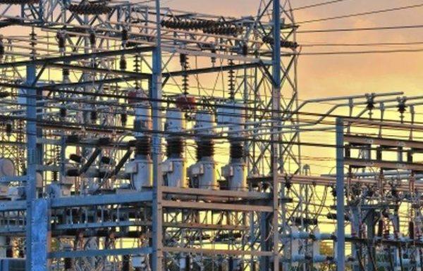 בקשה להארכת מעצרם של בכירים בחברת החשמל