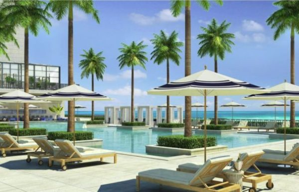 רשת מלונות דן תנהל את מלון THE MODANI – LUXURY SPA RESORT