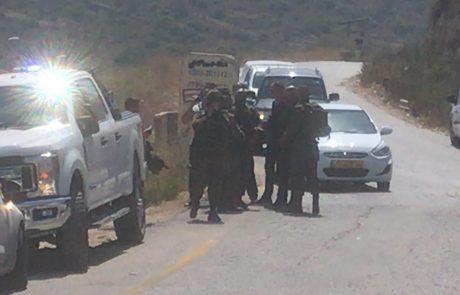המחבל שרצח את רינה שנרב פעיל בארגוני BDS שמקדמים חרמות נגד ישראל