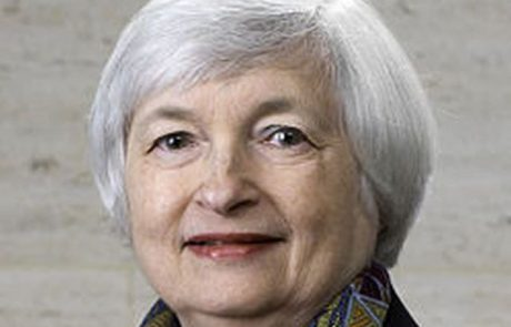 """שער הריבית בארה""""ב עלה ב-0.25%"""