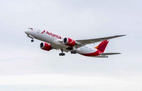 בואינג מסרה 500 מטוסי 787 דרימליינר ב-5 שנים בלבד