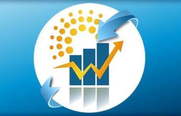 משלחת קרן המטבע הבינלאומית החלה היום את דיוניה בישראל