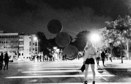 צילום תל אביבי עלה לגמר תחרות צילום עולמית