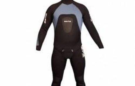 נמנעה הברחת חליפות צלילה לרצועת עזה