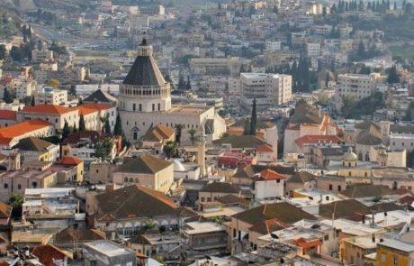 כ-120 סיטונאי תיירות מהעולם מגיעים לישראל