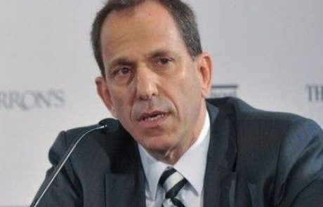 פרופ' שמואל האוזר מסיים היום את תפקידו