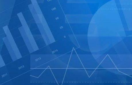 הגירעון התקציבי הממשלתי באוגוסט – 2.6 מיליארד שקלים