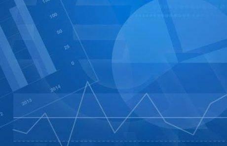 יצוא הסחורות התכווץ ב-2016 בהשוואה ל-2015
