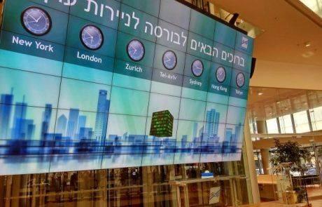 נדחו עתירות בכירים בישראל קנדה