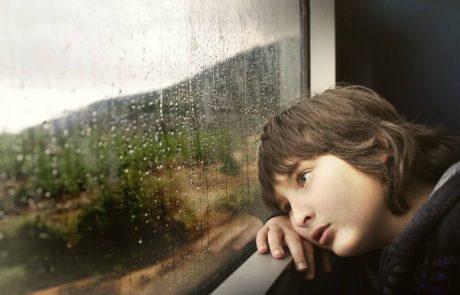 """דוח הנציבות חושף:"""" 40% מילדי הפנימיות סובלים מיחס משפיל"""