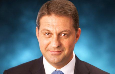 ראשי הרשויות לראש הממשלה: הערך לפתיחת המשק מחדש