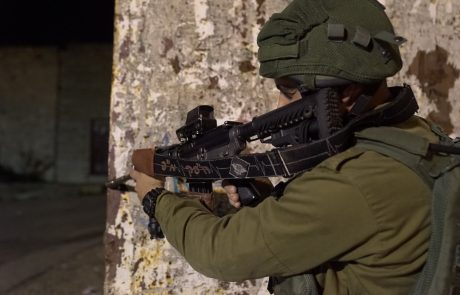 """יוסי דגן:"""" נגיסה הדרגתית במס' החיילים המשרתים ביו""""ש """""""