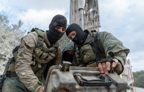 עם סיומו של מגן צפוני: נחשפה מנהרת טרור אחרונה בצפון