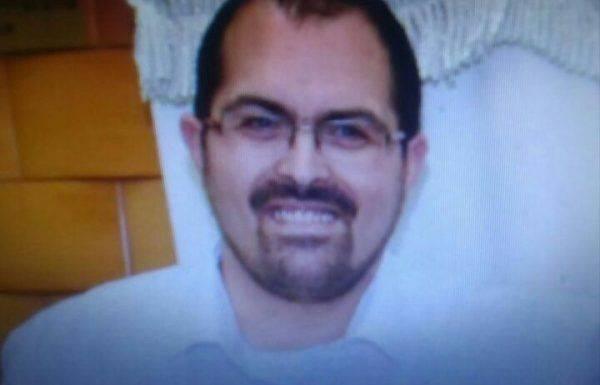 נהג האוטובוס שנהרג אמש- אבישי קרואני, תושב אריאל
