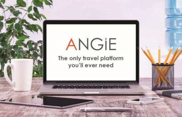 אמסלם תיירות ונופש משיקה מערכת פורצת דרך בתחום התיירות