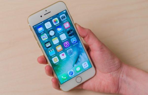 הקלות ביבוא אישי של טלפון סלולרי