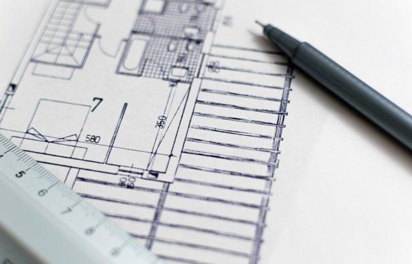 בונה בית בשומרון? הנה נתונים חשובים