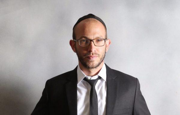 פרשת עינוי משתפי הפעולה: צו עיקול לכספי הרשות הפלסטינית