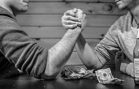 תכנית הסיוע משתנה – נראה כי הרבה נזקקים לא יקבלו מענקים