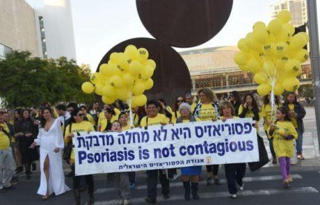 על שולחן הכנסת:הסדרת השימוש בקנביס רפואי בישראל