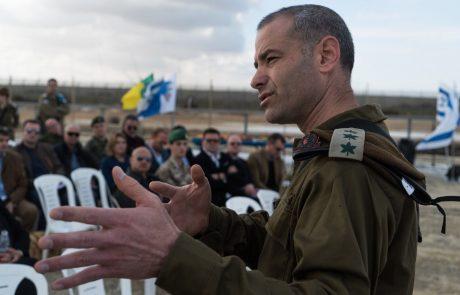 כל פגיעה במעבר כרם שלום היא פיגוע טרור גם נגד תושבי עזה