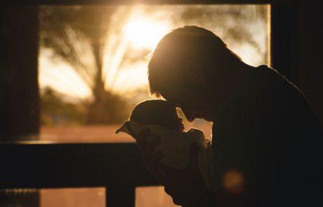 הוד השרון: תינוקת נרצחה בדקירות בביתה
