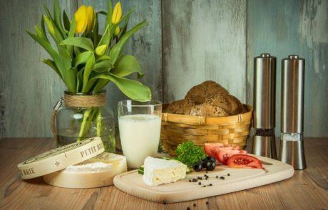 גבינות איטלקיות  מי הן ולמה הן מתאימות