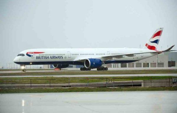 זירה תחרותית ושוק התעופה מאתגרים היום יותר מתמיד
