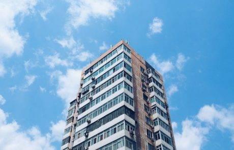 11 אלף דירות נרכשו בחודש מרץ