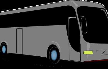 אגד הפסיקה פעילות אוטובוסים בגוש עציון