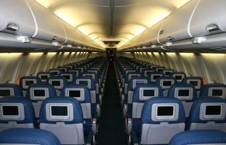 נגיף הקורונה משבית את התיירות והתעופה בעולם
