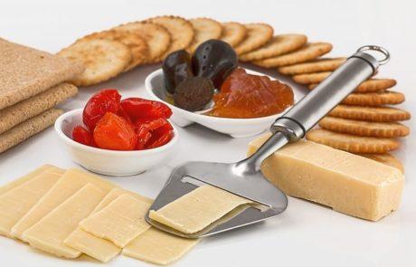 גבינות בוטיק- הגבינות הישראליות שלא הכרתם