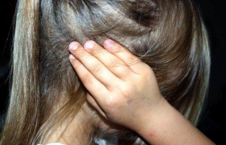 בן60 נעצר בחשד שביצע מעשה מגונה בבת 4