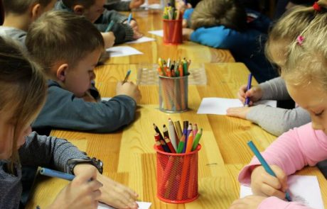 רישום לגני הילדים ולכיתות א' – כך תוודאו שהגן בטוח עבורם