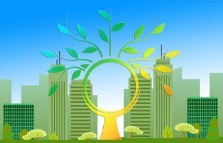 אושרה הצעת שר האוצר להקמת רשות להתחדשות עירונית