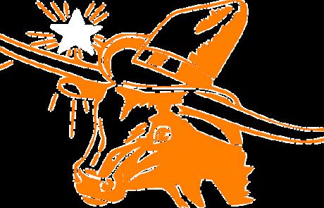 לוגו מנצח ומוכר טיפים לעיצוב גרפי