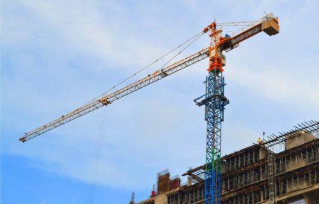 קנסות יוטלו על קבלן בניין בגין עבירות בטיחות באתר בנייה