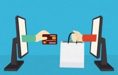 ניהול מוניטין ברשת – מה זה?
