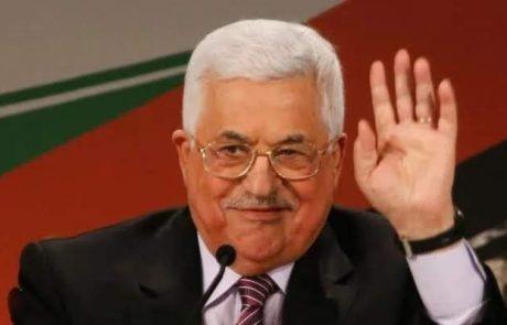 """מועצת יש""""ע לא תסכים למדינת טרור גם במחיר הריבונות הישראלית."""