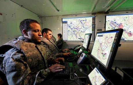 אלביט מערכות תספק מערכת שליטה ובקרה ללקוח באסיה-פסיפיק