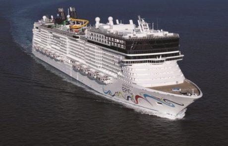 יותר מ-50 אלף תאי אוניות נמכרים בשנה