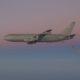 בואינג תספק 18 מטוסי תדלוק נוספים מדגם KC-46 עבור חיל האוויר האמריקני