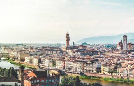 קורונה באיטליה: מאמצים להאט את השתלטות הנגיף