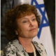 בנק ישראל: התייצבות הפעילות בשוק הדיור