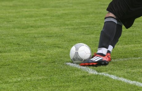 האצטדיון בקריית שמונה יותאם לדרישות מנהלת הכדורגל