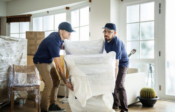 מובילים מומלצים להובלת דירה – איך מוצאים?