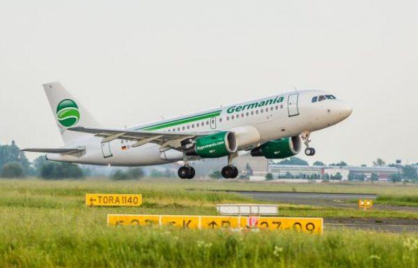 להקים קרן להבטחת כספי נוסעים בעת קריסת חברות תעופה